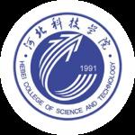 河北科技学院