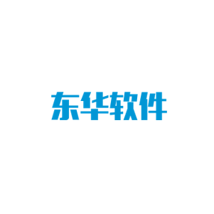 logo_dh.png