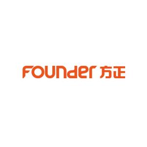 logo_fz.png