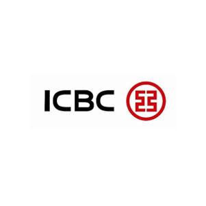 logo_icbc.png