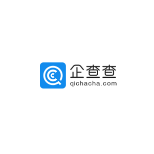 logo_qcc.png