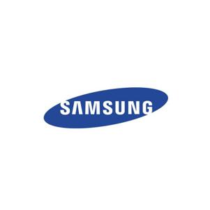 logo_ss.png