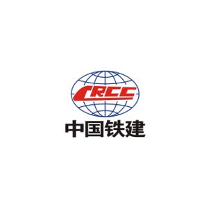 logo_tiejian.png
