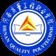 河南质量工程职业学院