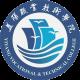 益阳职业技术学院